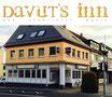 Gutschein Davut's Inn