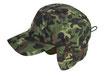 Cappellino mimetico mod. K18075