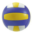 Palla da volley in PVC (Dia 20,5 cm)