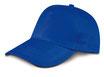 Cappellino Avis mod. k18040