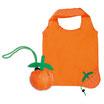 Shopper ripiegabile a forma di frutto mod 3365