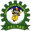 TOPPA VESPA CLUB FELTRE