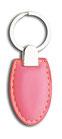 Portachiavi rosa mod E14131