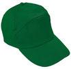 Cappellino alpino