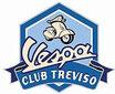 TOPPA vespa club treviso