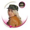 Cappellino mimetico mod. K18092