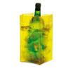 Borsa secchiello refrigerante mod 4236