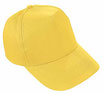 Cappellino Extra lusso Mod 00615