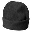 Cappellino in pile MOD 00940