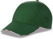 Cappellino mod. k18142