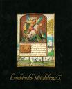 Katalog Nr. 21 (1989) Leuchtendes Mittelalter I