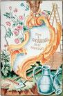 Katalog Nr. 37 (1996) Summa Botanica