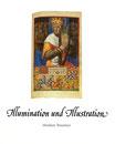 Katalog Nr. 20 (1988) Illumination und Illustration vom 13.-16. Jahrhundert