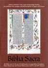 Katalog Nr. 48 (2004) Biblia Sacra - Das Buch der Bücher