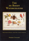 Katalog Nr. 43 (1999) The De Boodt Watercolours