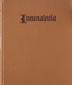 Katalog Nr. 24 (1991) Incunabula