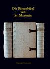 Katalog Nr. 68 (2011) Die Riesenbibel von St. Maximin.
