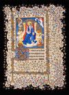 Katalog Nr. 66 (2011) Das Pariser Stundenbuch an der Schwelle zum 15. Jahrhundert. Die Heures de Joffroy und weitere unbekannte Handschriften
