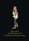 Katalog Nr. 49 (2004) Philippe de Mazerolles - Ein unbekanntes Stundenbuch aus Brügge