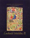 Katalog Nr. 30 (1993) Leuchtendes Mittelalter V