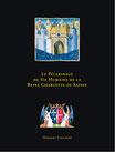Katalog Nr. 51 (2004) Le Pèlerinage de Vie Humaine en prose de la reine Charlotte de Savoie