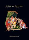 Katalog 53 (2005) Joseph in Ägypten