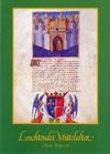 Katalog Nr. 45 (2000) Leuchtendes Mittelalter Neue Folge III