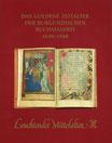Katalog Nr. 27 (1991/92) Leuchtendes Mittelalter III