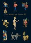 Katalog Nr. 57 (2006) Der Meister von Poitiers 30. Ein unbekanntes Gegenstück zum Stundenbuch der Adelaide von Savoyen