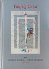 Katalog Nr. 40 (1998) Fünfzig Unika 1472-1949: Jubiläumskatalog