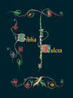 Katalog Nr. 52 (2005) Biblia Pulcra. Die 48zeilige Bibel von 1462. Zwei Pergamentexemplare in der Bibermühle