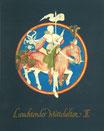 Katalog Nr. 25 (1990) Leuchtendes Mittelalter II