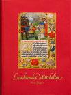 Katalog Nr. 41 (1999) Leuchtendes Mittelalter Neue Folge II