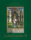 Katalog Nr. 29 (1992) Leuchtendes Mittelalter IV