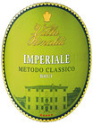 """Imperiale"""