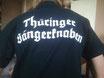 TS Poloshirt - Knaben