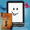 Johanna Krüger Tolino Edition