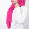 Spitze Pink