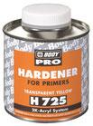 HARDENER APAREJO  HB 725 250ml