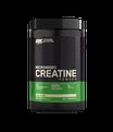 Creatine 634 g