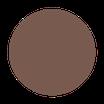 Brow Dip Liner 002 medium brown