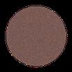 Eye Shadow 586