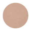 Eye Shadow 273