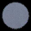 Eye Shadow 452