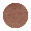 Eye Shadow 589