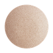 Pressed shimmer powder 910