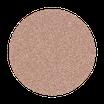 Eye Shadow 583