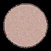 Eye Shadow 582