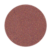 Eye Shadow 509