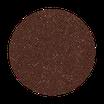 Eye Shadow 560